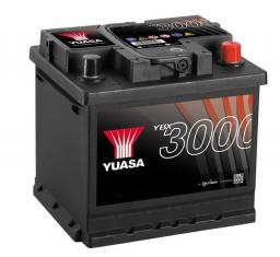 Yuasa (GS Yuasa) LI 52-450l