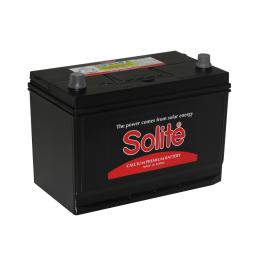 Solite 115D31LB01