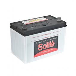 Solite 115D31RB00