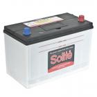 Solite 115E41L