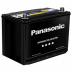 Panasonic 115D31R
