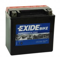 Exide AGM 1212 / MB A 211 541 00 01