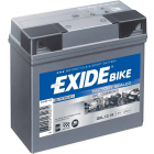 Exide Gel 1219 (BMW 61.21 7 729 049)