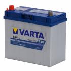 Varta Blue Dynamic B34