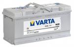 Varta Silver Dynamic I1