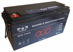 Marine MF15012
