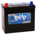 Topla B24 55-550R