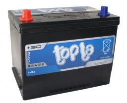 Topla D26 75-740R