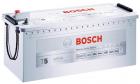 Bosch T5 (T50 770)