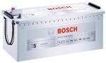 Bosch T5 (T50 800)