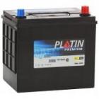 Platin B24 50-450l