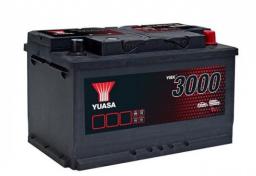 Yuasa  (GS Yuasa) L3 76-680R