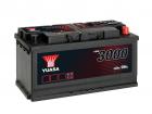 Yuasa (GS Yuasa) L4 95-850l