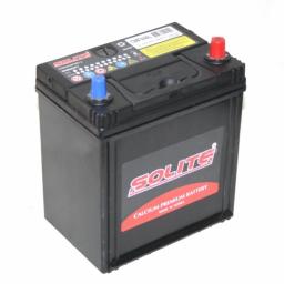 Solite 44B19LB01
