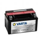 Varta AGM A514 506015 YTX7A-4 / YTX7A-BS