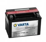Varta AGM A514 508012 YTX9-4 / YTX9-BS