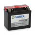 Varta AGM A514 510012 YTX12-4 / YTX12-BS