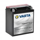 Varta AGM A514 514901 YTX16-4-1 / YTX16-BS-1