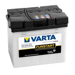 Varta Funstart A510 530034