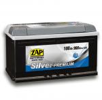 Zap Silver Premium 100l