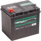 Gigawatt G60JL