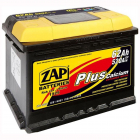 Zap Plus 62R