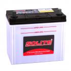 Solite 65B24R