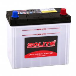 Solite 65B24LS