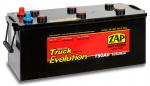 Zap Truck Evolution 190.3
