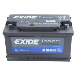 Exide Premium 85LB