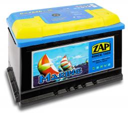 Zap Marine 75
