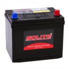 Solite 85D23LB01