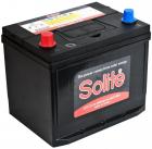 Solite 85D23RB01