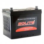 Solite CMF80l