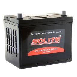 Solite 95D23LB01