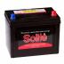Solite 95D26LB00