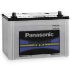 Panasonic 95D31R