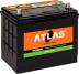 Atlas Dynamic Power 57412