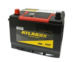 Atlas 90RC MF85R-500