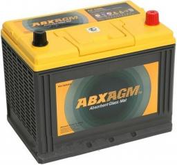 Atlas ABX AGM D26R