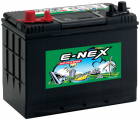 Atlas E-NEX DC27MF