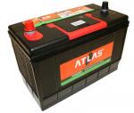 Atlas MF31