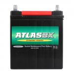Atlas MF42B19R