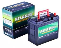 Atlas MF55B24L