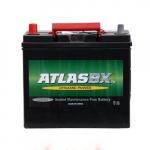 Atlas MF55B24R