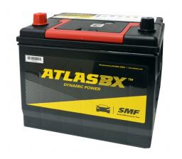 Atlas MF56069