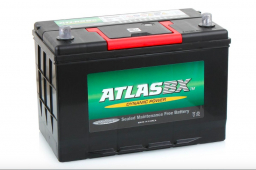 Atlas MF60046