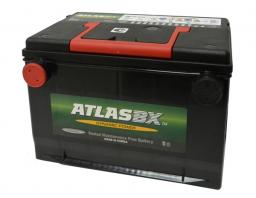 Atlas MF70-550*