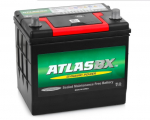 Atlas MF75D23R