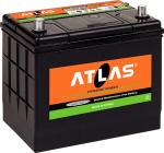 Atlas MF105D31L